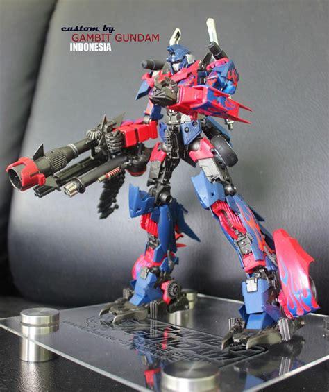 Mg Astray Frame Gundam Arf 1 100 Daban Model Master Grade Lowe 1 gambit dody gundam tamiya mg 1 100 unicorn destroy mode