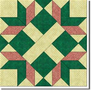 quilt blocks of the states washington quilting