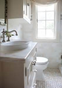 Small Bathroom Renovation by Mls Maps Just Another Wordpress Site