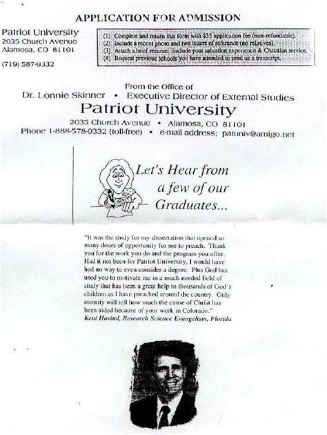 kent hovind dissertation buy a doctoral dissertation kent hovind