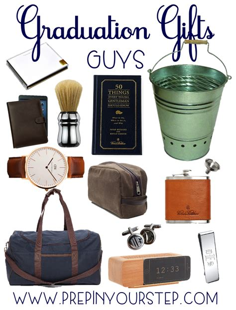guys gift ideas gifts design ideas best college graduation gifts for