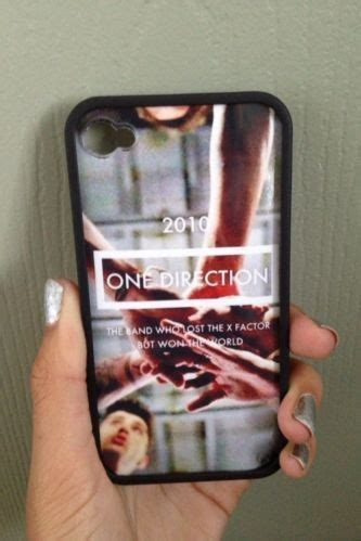 One Direction Lyric 1d X0025 Casing Iphone 7 Custom Cover 17 best images about 1d phone cases on phone cases best songs and one direction style