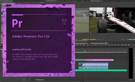 final cut pro vs adobe premiere 2015 adobe premiere final cut pro avid wondershare video