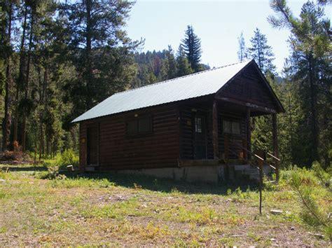 Deer Creek Cabin by Cing At Deer Creek Cabin Wy Wy