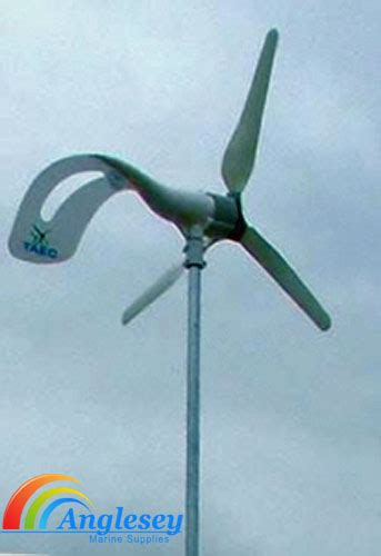 boat wind turbine boat electrics boat wind turbine boat electrics