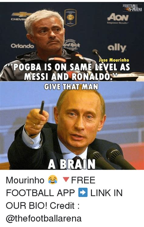 Jose Meme - 25 best memes about give that man give that man memes