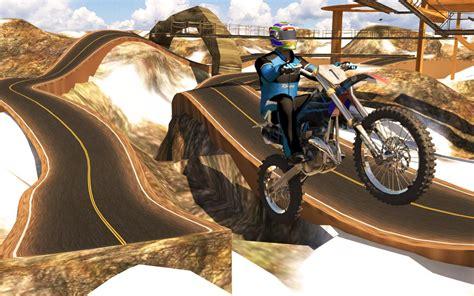 racing bike apk racing on bike free apk v1 4 mod money apkmodx