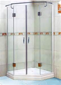 neoangle shower enclosures neoangle glass showers