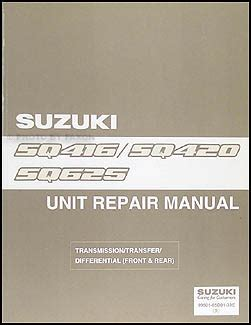 car engine repair manual 1999 suzuki grand vitara electronic toll collection 1999 2001 suzuki vitara grand vitara wiring diagram original