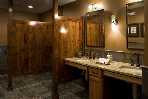 Old Bathroom Tile Ideas by Commercial Cheryl Smith Amp Associates