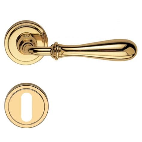 Door Handles Interior Door Handle H1004 Antares Interior Polished Brass Brass Door Handles Villahus Co Uk