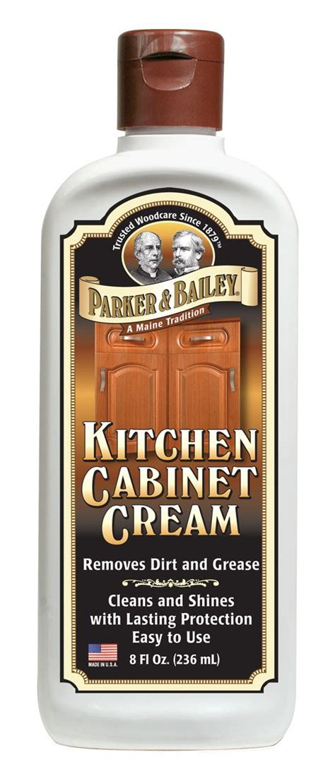 kitchen cabinet cleaners 1000 ideas about cleaning wood cabinets on pinterest