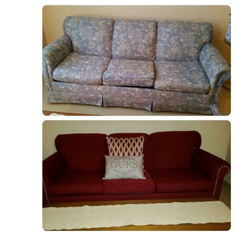 ugly sofa slipcovers 19 best images about ugly couch on pinterest upholstery