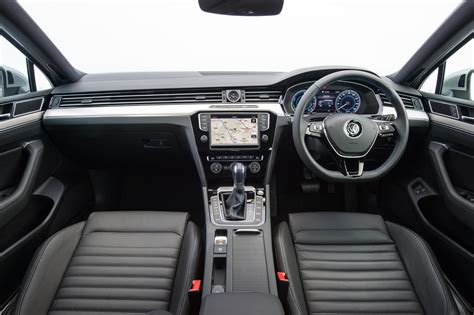white volkswagen passat interior 100 volkswagen passat 2016 interior car picker