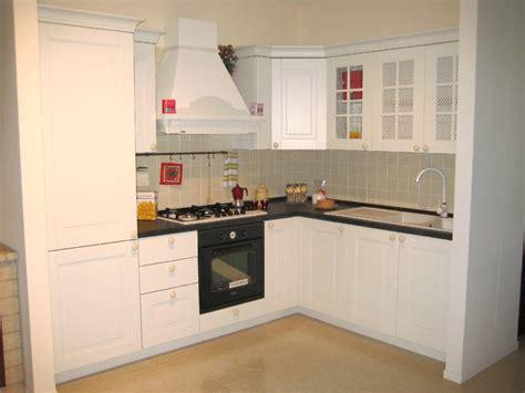 mobili componibili cucina cucine componibili prezzi homeimg it