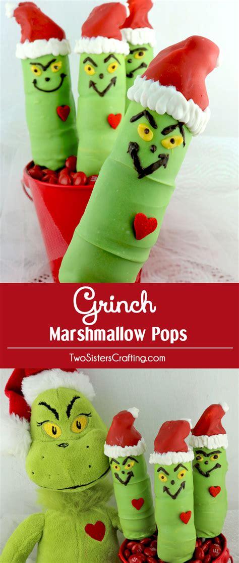 Snugglers Furniture Kitchener 100 how to make marshmallow pops mummy marshmallow