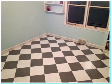 checkerboard laminate flooring torahenfamilia things