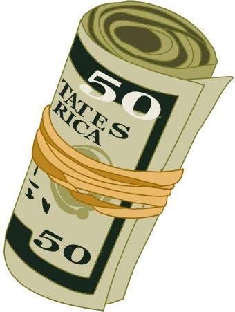 money clipart money clip