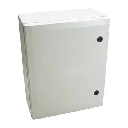 armadio quadro elettrico mobili per quadri elettrici quadri e armadi elettrici
