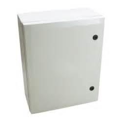 cassette per quadri elettrici armadio per quadri elettrici in policarbonato fi