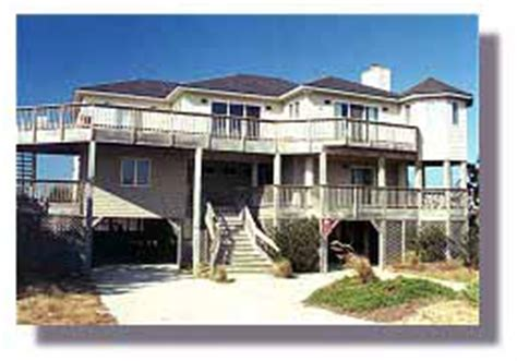 Assateague Island Cabin Rentals by Chincoteague Island Vacation Rentals And Real Estate