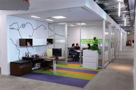 mapquest reviews glassdoor co in