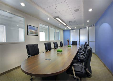LED Office Lighting vs. Fluorescent Alcon Lighting Blog