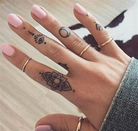 finger cover up tattoos 50 beautiful finger for for creative juice