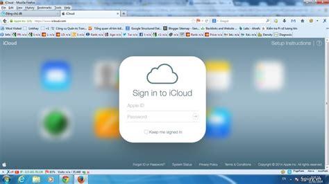 xtreamer cloud by khashop m 225 y bị icloud l 224 g 236 mmua shop