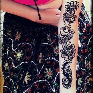henna tattoo artist denver co 3 talented henna artists in colorado springs co