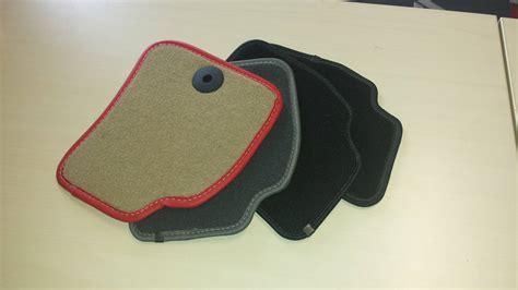 tappeti per auto personalizzati tappeti auto personalizzati luxurycars