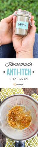 anti itch home remedy best 20 bug bite itch ideas on mosquitoes