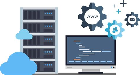 How I Became An Expert On Webhosting by Best Uk Web Hosting Cloud Web Host Reliable Secure