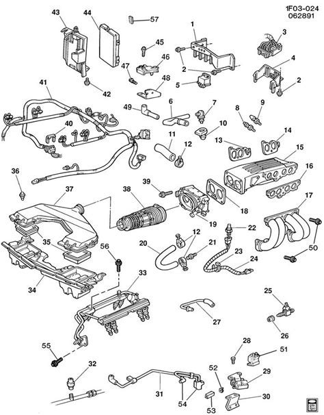 free download parts manuals 1980 chevrolet camaro transmission control chevy 350 engine diagrams online chevy free engine image for user manual download