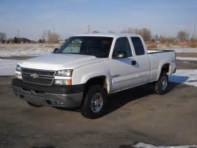 chevrolet silverado 4 3 2005 auto images and specification
