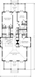 Shotgun House Plans Designs Best 25 Shotgun House Ideas That You Will Like On Small Open Floor House Plans