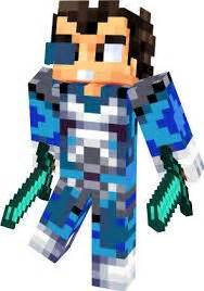 videos de maicraft de vegeta 777 1000 images about vegeta 777 on pinterest minecraft