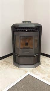 Comfortbilt hp22 pellet stove green smg hearth and home