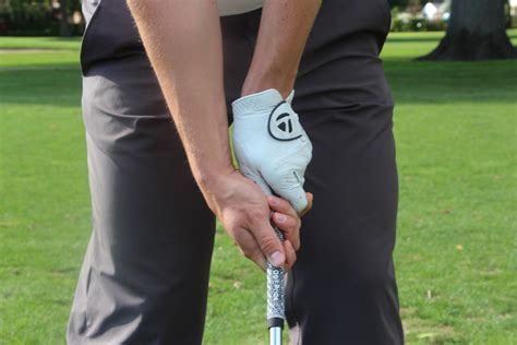golf swing strong grip related keywords suggestions for strong grip