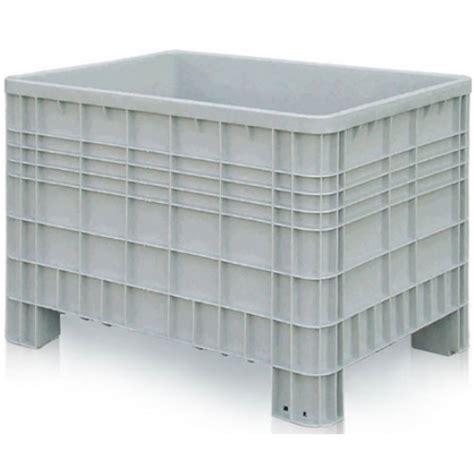 contenitore in plastica per alimenti contenitori in plastica