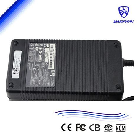 Adaptor All In One Pc Hp 19 5v 7 7a 7 4x5 0 compare prices on hp 230w shopping buy low price