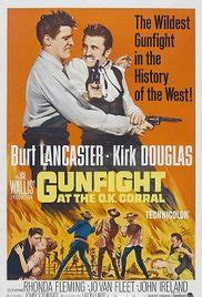 Watch Gunfight O K Corral 1957 Watch Gunfight At The O K Corral 1957 Full Online M4ufree