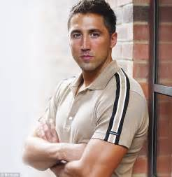 gavin henson hairstyles 1000 images about male on pinterest