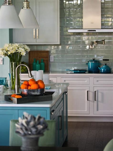 kitchen paint colors with dark cabinets smart home kitchen turquoise kitchen contemporary kitchen sherwin