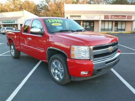Used Cars For Sale In Middleburg Florida Cars For Sale Middleburg Fl Carsforsale