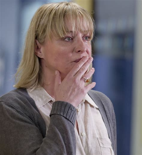 laurie brett daughter laurie brett photos news filmography quotes and facts