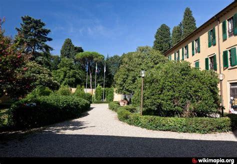 villa camerata villa camerata cing florence hotel csite