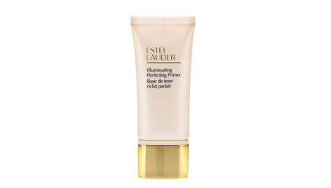 Estee Lauder Primer makeup primer review singapore makeup vidalondon