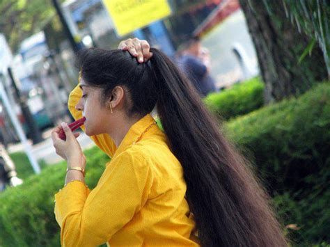 indian killer themes indian long hair girls hyderabad long hair girls pictures