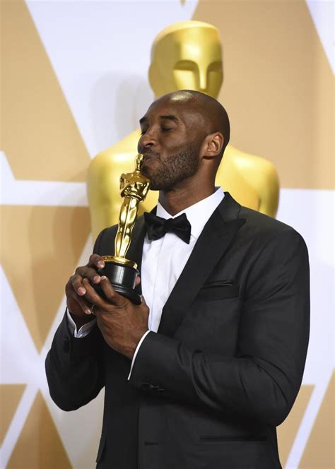 Win The Closet Of Your Dreams From Bryant And Closet by Bryant Says Oscar Is A Better Prize Than An Nba Title